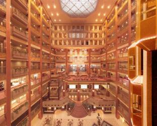 Asaya酒店