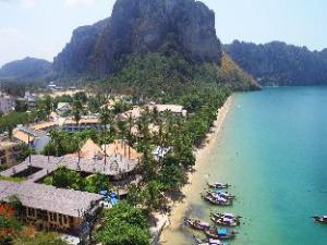 Phra Nang Inn by Vacation Village (Phra Nang Inn by Vacation Village)