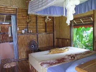 ピピ リラックス ビーチ リゾート Phi Phi Relax Beach Resort