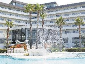 Minami-Awaji Royal Hotel