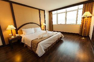 ニューシーズン ホテル New Season Hotel