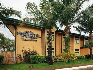 picture 1 of Microtel by Wyndham Cabanatuan