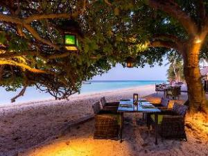 (Holiday Inn Resort Phi Phi Island)