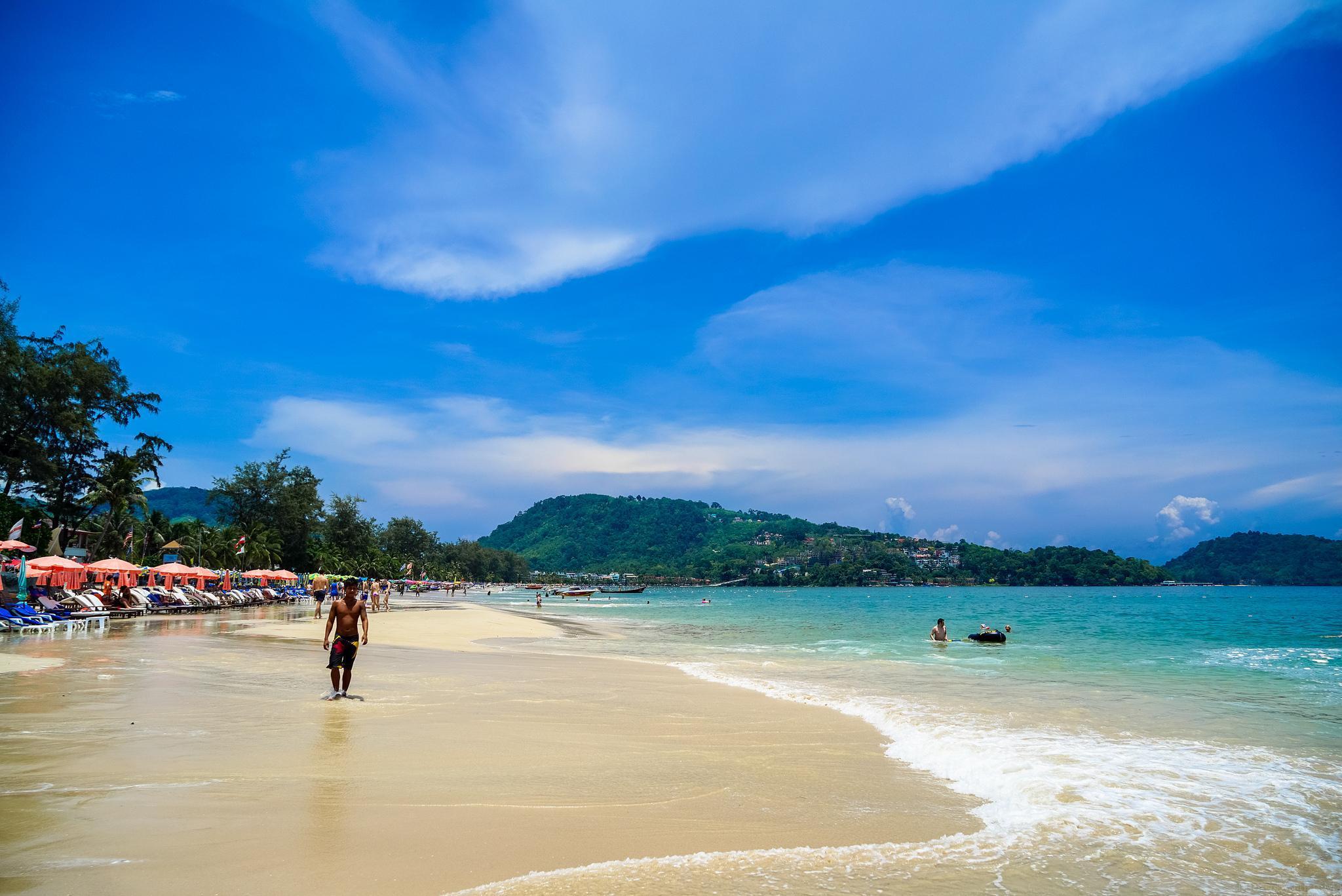 Coconut Village Resort โคโคนัท วิลเลจ รีสอร์ท