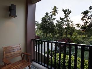 ドゥアンジット リゾート アンド スパ Duangjitt Resort and Spa