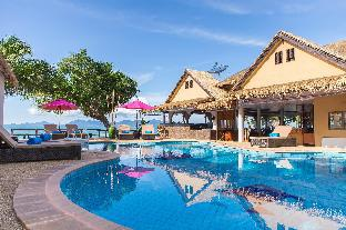 アダリン ビーチ リゾート Adarin beach Resort