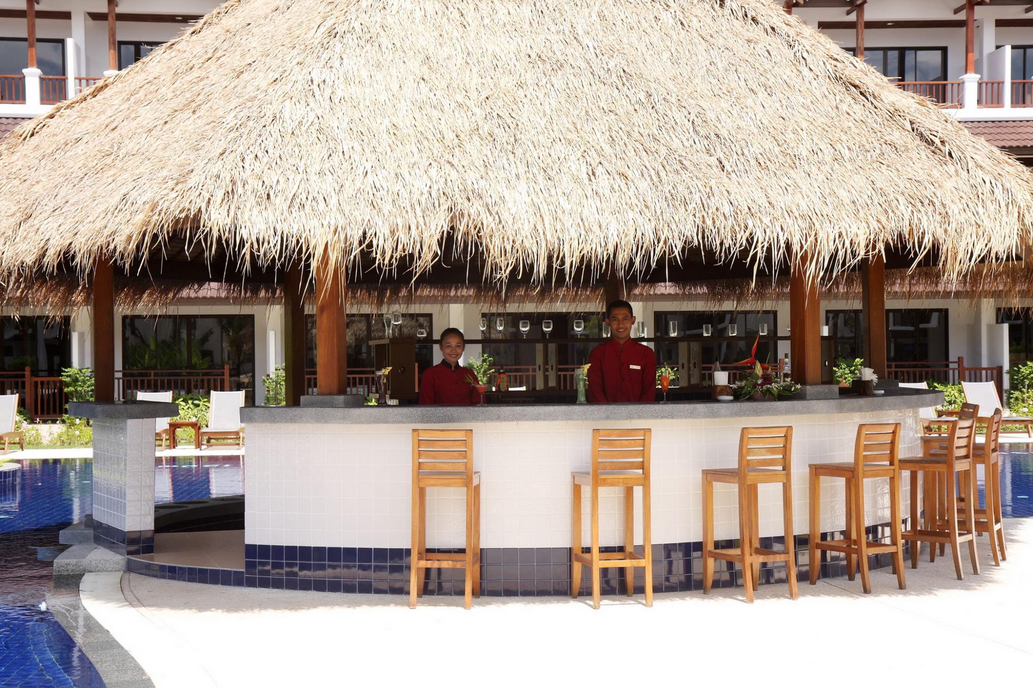 Kamala Beach Resort, A Sunprime Resort - Adults Only Kamala Beach Resort, A Sunprime Resort - Adults Only