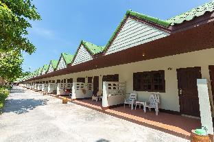 ヴァリンビーチ リゾート Varin Beach Resort