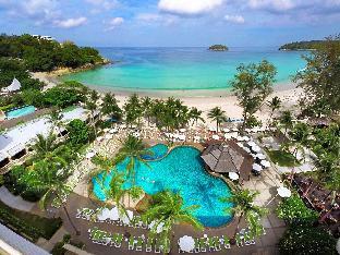 Beyond Resort Kata บียอนด์ รีสอร์ต กะตะ