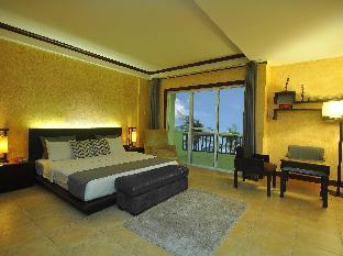 picture 2 of Boracay Ocean Club Beach Resort