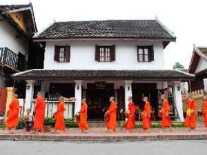 The Chang Inn Luang Prabang