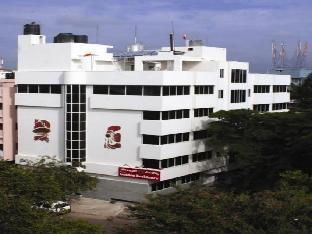 Hotel Golden Residency - 109330,,,agoda.com,Hotel-Golden-Residency-,Hotel Golden Residency