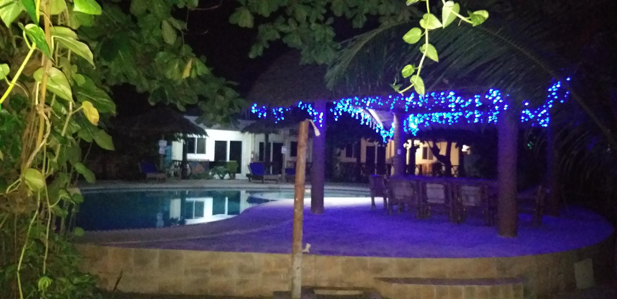 Nemo's Dive Resort Malapascua