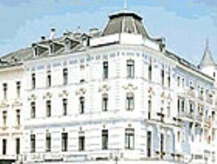 Seehotel Schwan