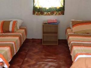 Atumoana Lodge