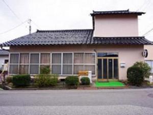 Guest House Minerva Nanao