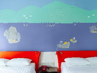 picture 3 of Canvas Boutique Hotel