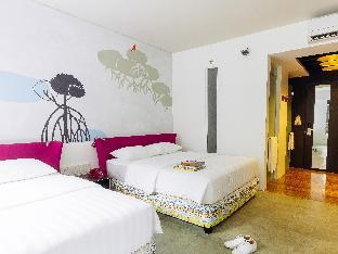 picture 2 of Canvas Boutique Hotel