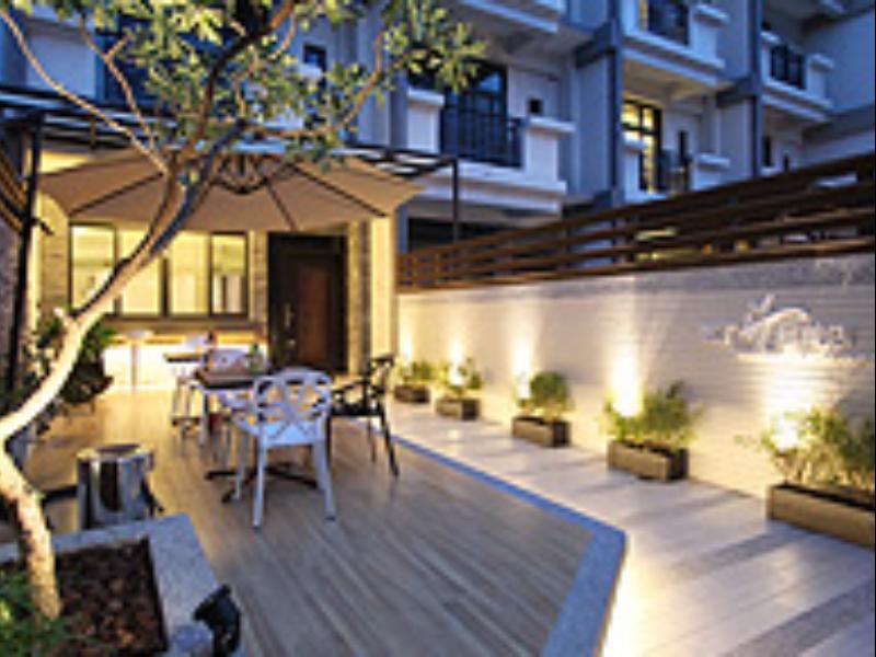 Kenting One Resort