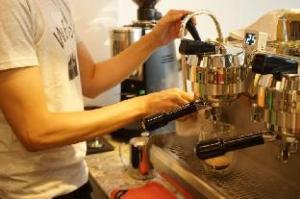 關於你好咖啡旅店 (Nihao Cafe Hotel)