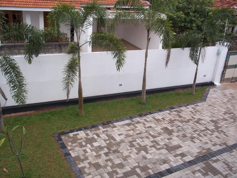 Sunrise Palace Negombo
