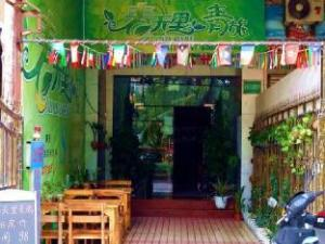 Xishuangbanna Chun Tian Li Hostel
