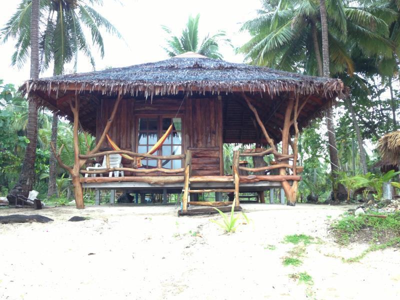 golden pearl beach resort