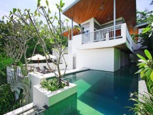 Villa Nam Yen - Phuket