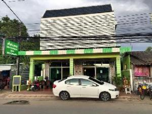 Fhaprathan Gusthouse