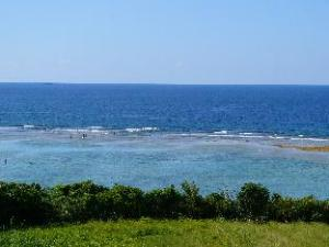 Vacation Rentals Maeda Misaki
