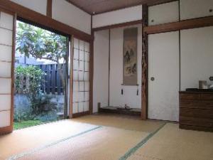 Enman Guest House Osaka