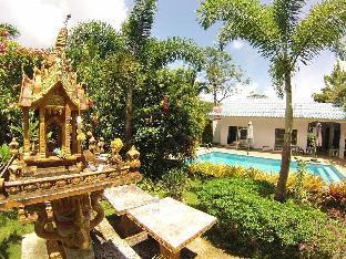 Real Relax Resort and Beauty Massage เรียล รีแล็กซ์ รีสอร์ต แอนด์ บิวตี้มาสซาจ