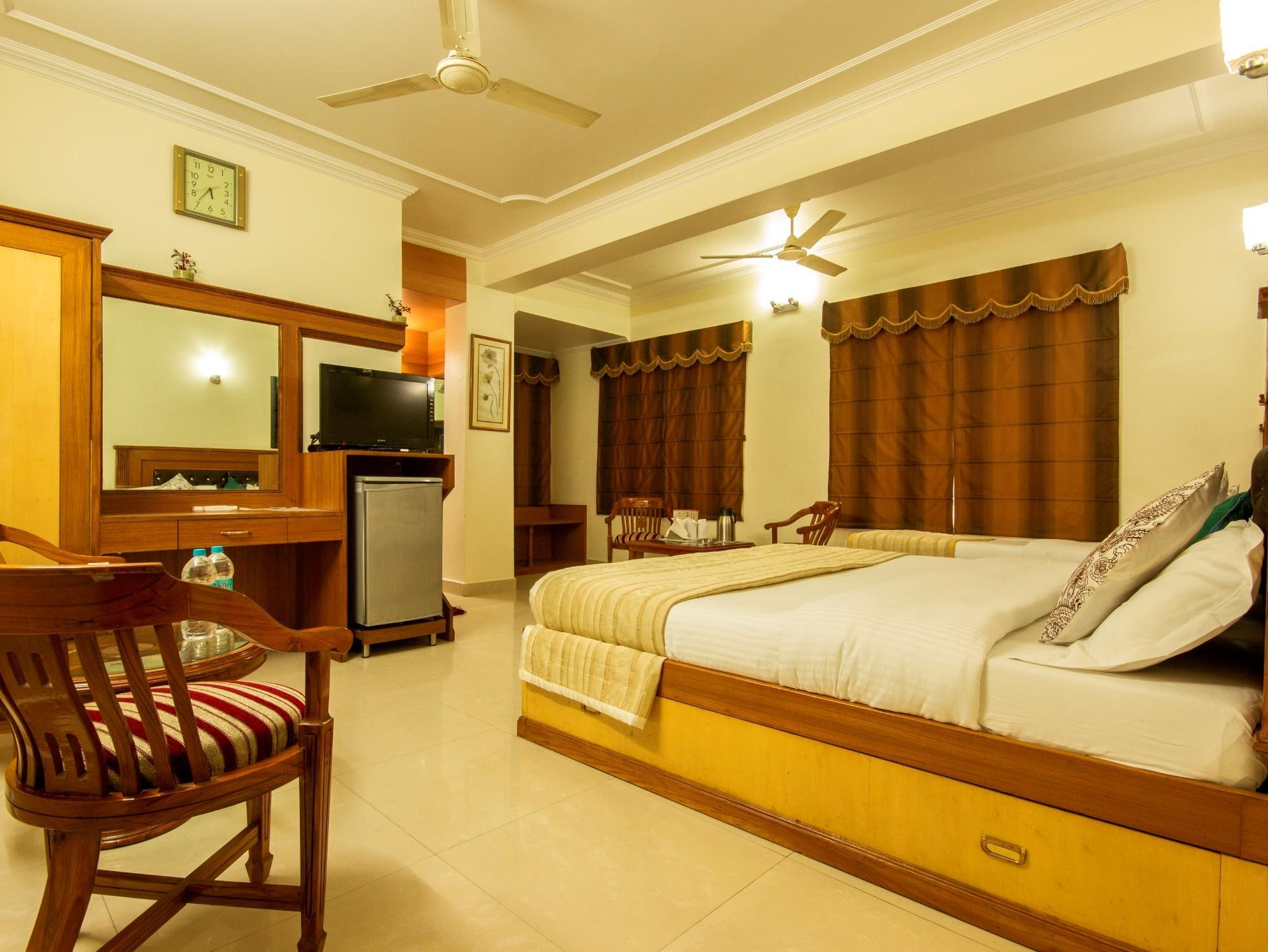Hotel C Park Inn Karol Bagh New Delhi And Ncr India Great Ed Rates