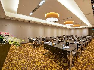 %name Eastin Grand Hotel Saigon Ho Chi Minh City