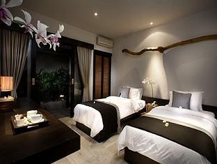Annora Bali Villas Hotel
