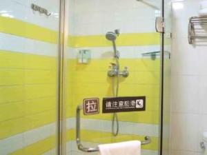 7 Days Inn Yangshuo Bus Termiinal Station Branch