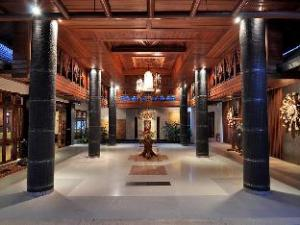 Sedhapura By Tohsang Hotel