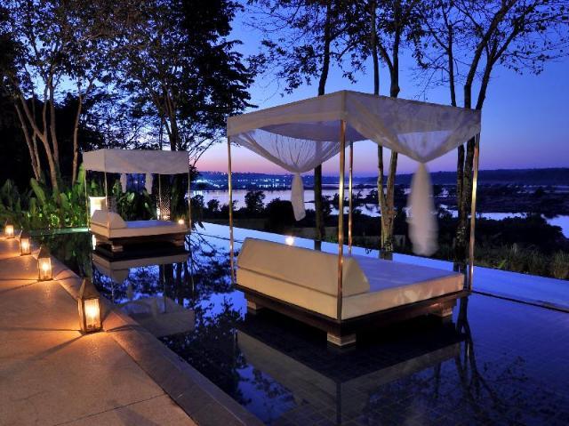 โรงแรมเศรษฐปุระ บาย ทอแสง – Sedhapura By Tohsang Hotel