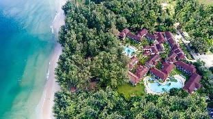 アモラ ビーチ リゾート Amora Beach Resort