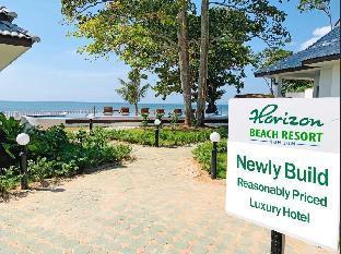 Horizon Beach Resort Koh Jum Koh Jum / Koh Pu (Krabi) Thailand