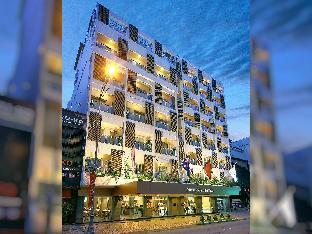 Norfolk Hotel Saigon