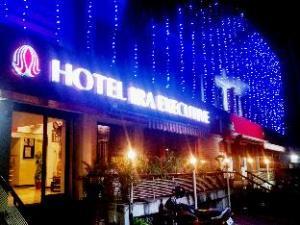ホテル イラ エグゼクティブ (Hotel Ira Executive)