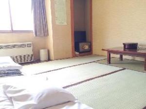 Hotel Tohokan