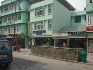 Hotel Dongkheala