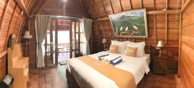 Madeira Inn Villa