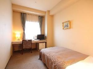 Urakawa Wellington Hotel