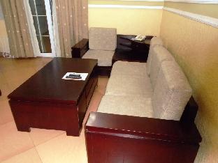 Abla Apartments 5
