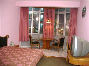 Hotel Yak 3
