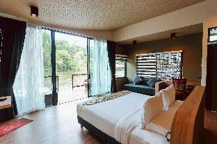 ビンラ ラフト リゾート Binlha Raft Resort