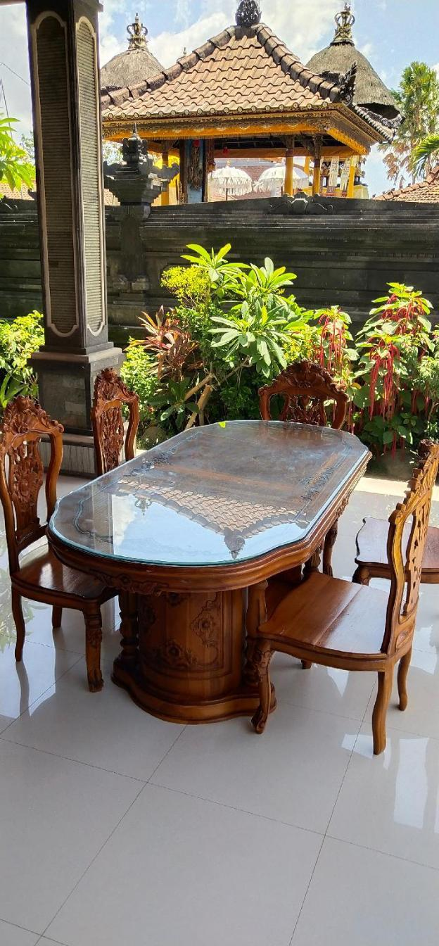 Pucuk Bali Guest House 2